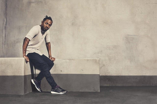 kendrick lamar and labelmates to release new material in