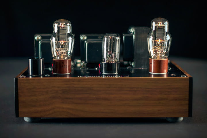 amps sound kenzie headphone amp hands on