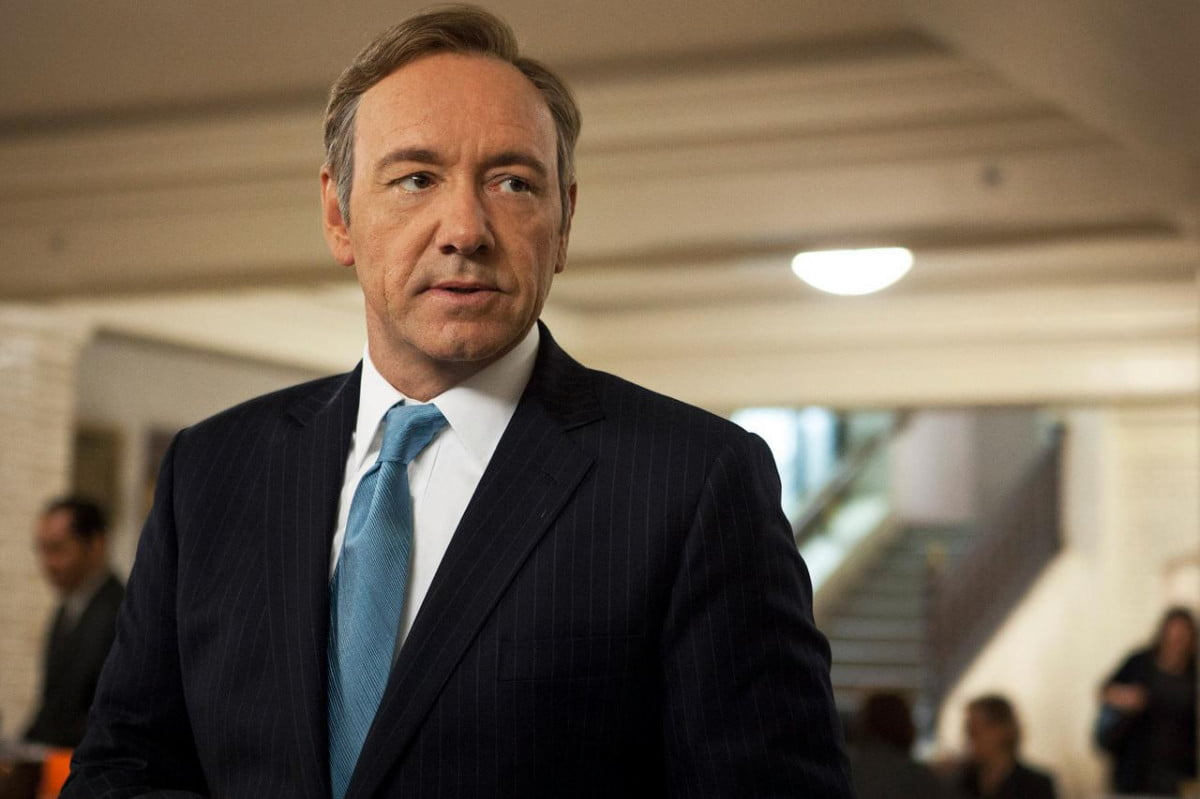 kevin spacey wants tv networks to give you control