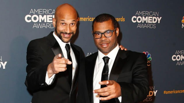 key peele comedy central call it quits and