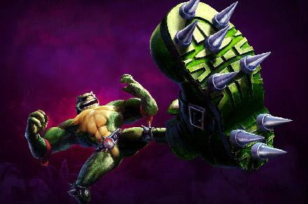 ki-battletoads-thumb