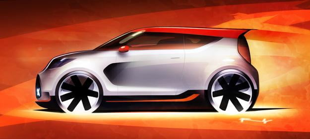 Kia-drops-the-beat-with-its-new-Track'ster-concept