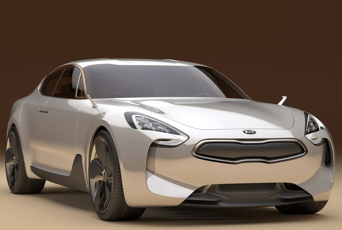 kia performance offensive news quotes details models gt concept