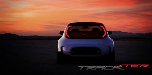 kia-track-ster-concept-first-image-released