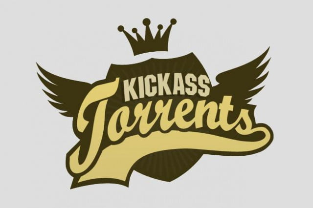 kickasstorrents domain seized reappears at old site