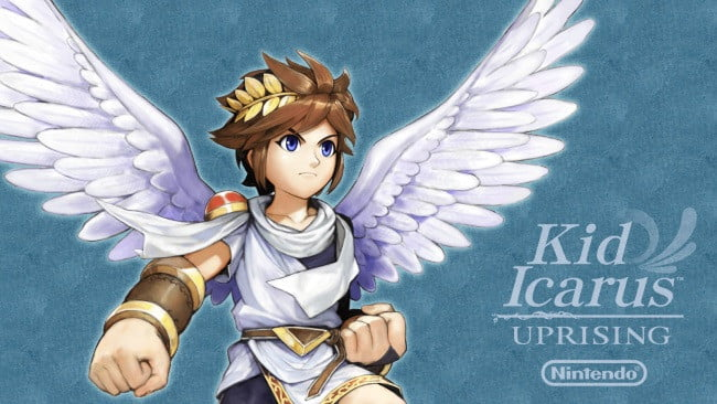 kid-icarus-3ds-e3-2011-logo