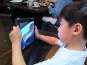 kid-ipad-driving-game