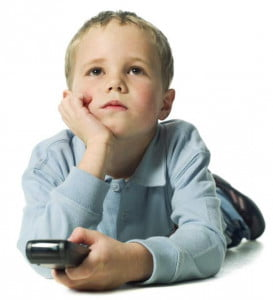 kid-with-remote