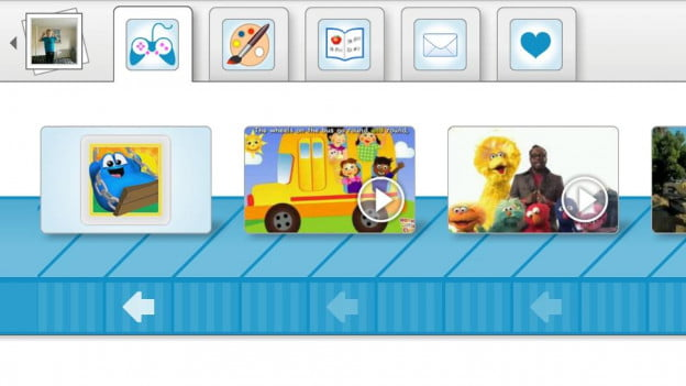 Kid_Mode_Android_apps_screenshot