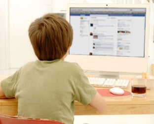 kids-facebook-safety-age-restrictions