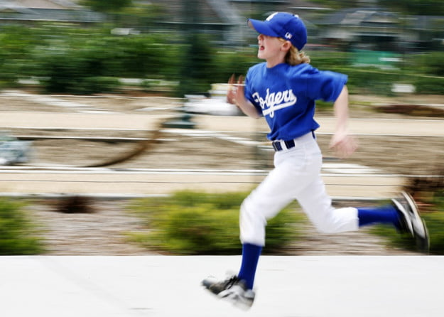 kids-sports-action-photography-3