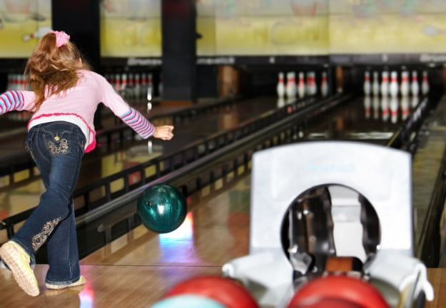 kids-sports-action-photography-4
