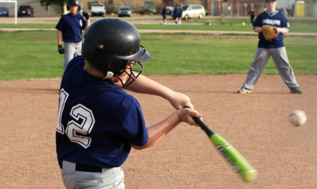 kids-sports-action-photography-6
