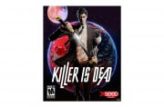 Killer-Is-Dead-cover-art