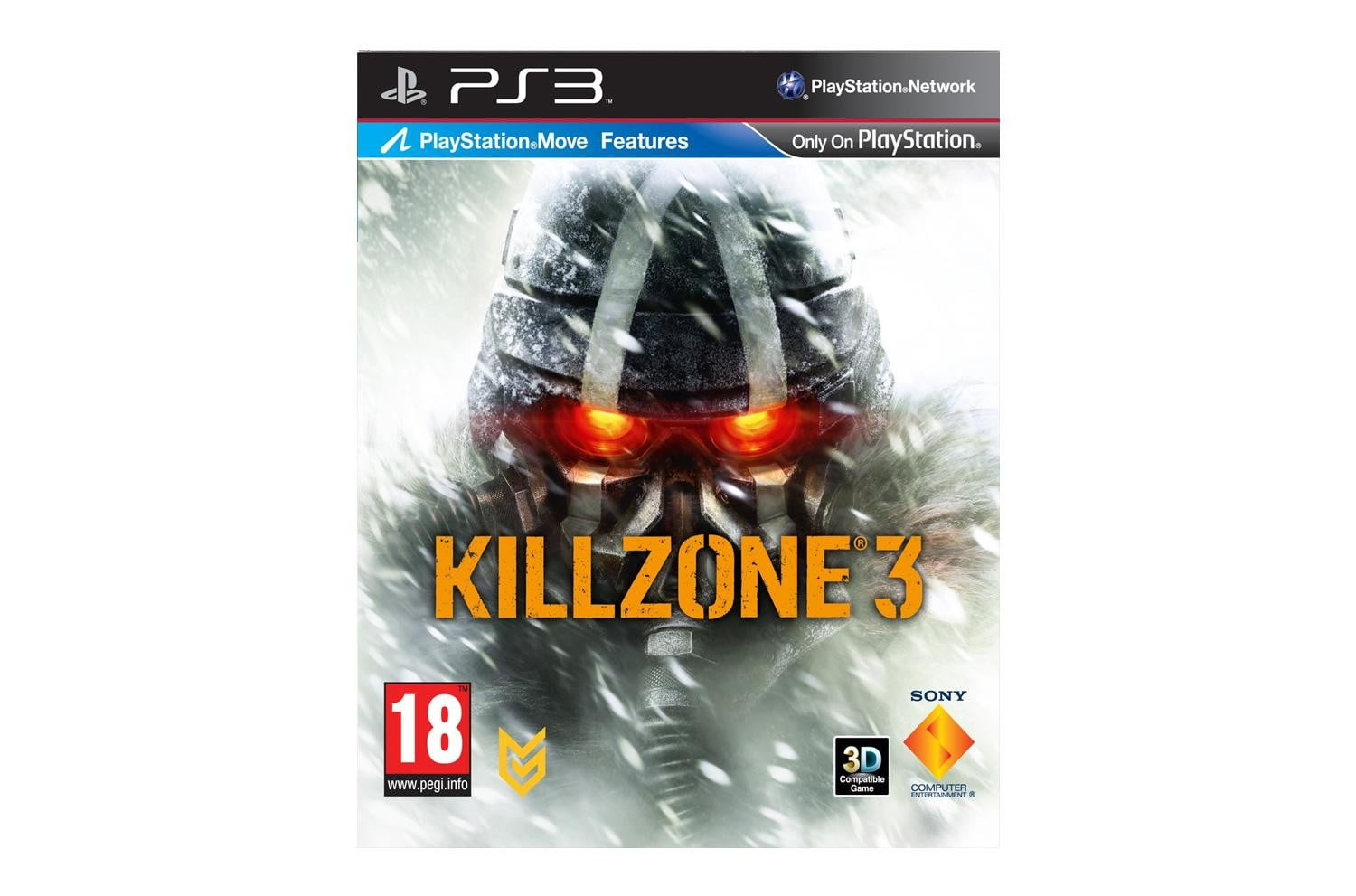 Killzone-3-cover-art