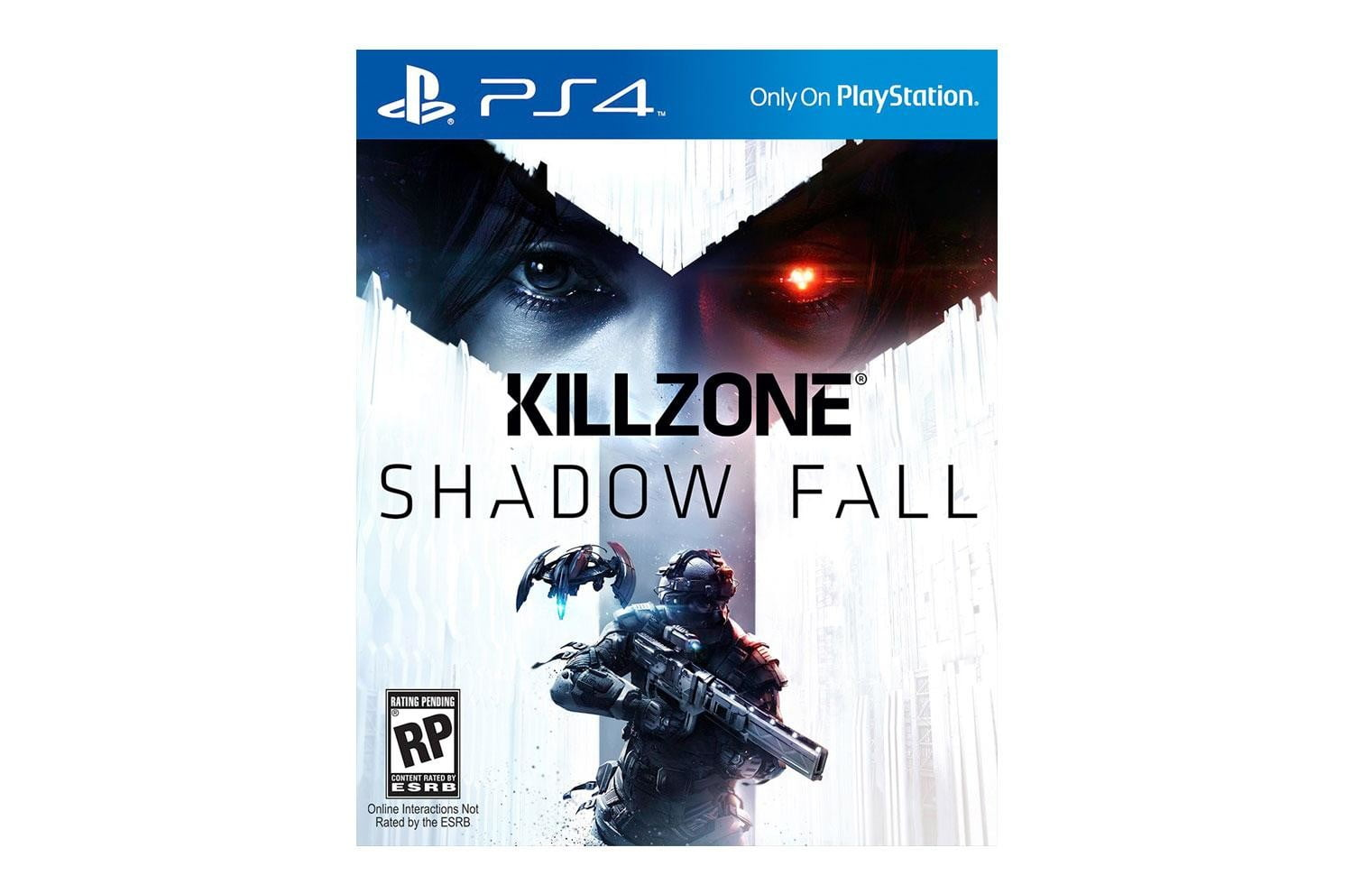 Killzone-Shadow-Fall-cover-art