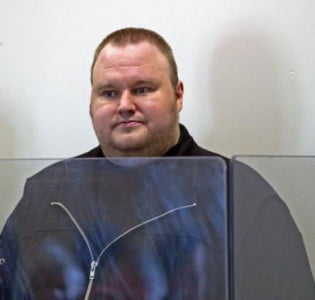 kimdotcom-arrested