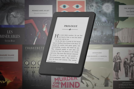 Kindle Books Header Final