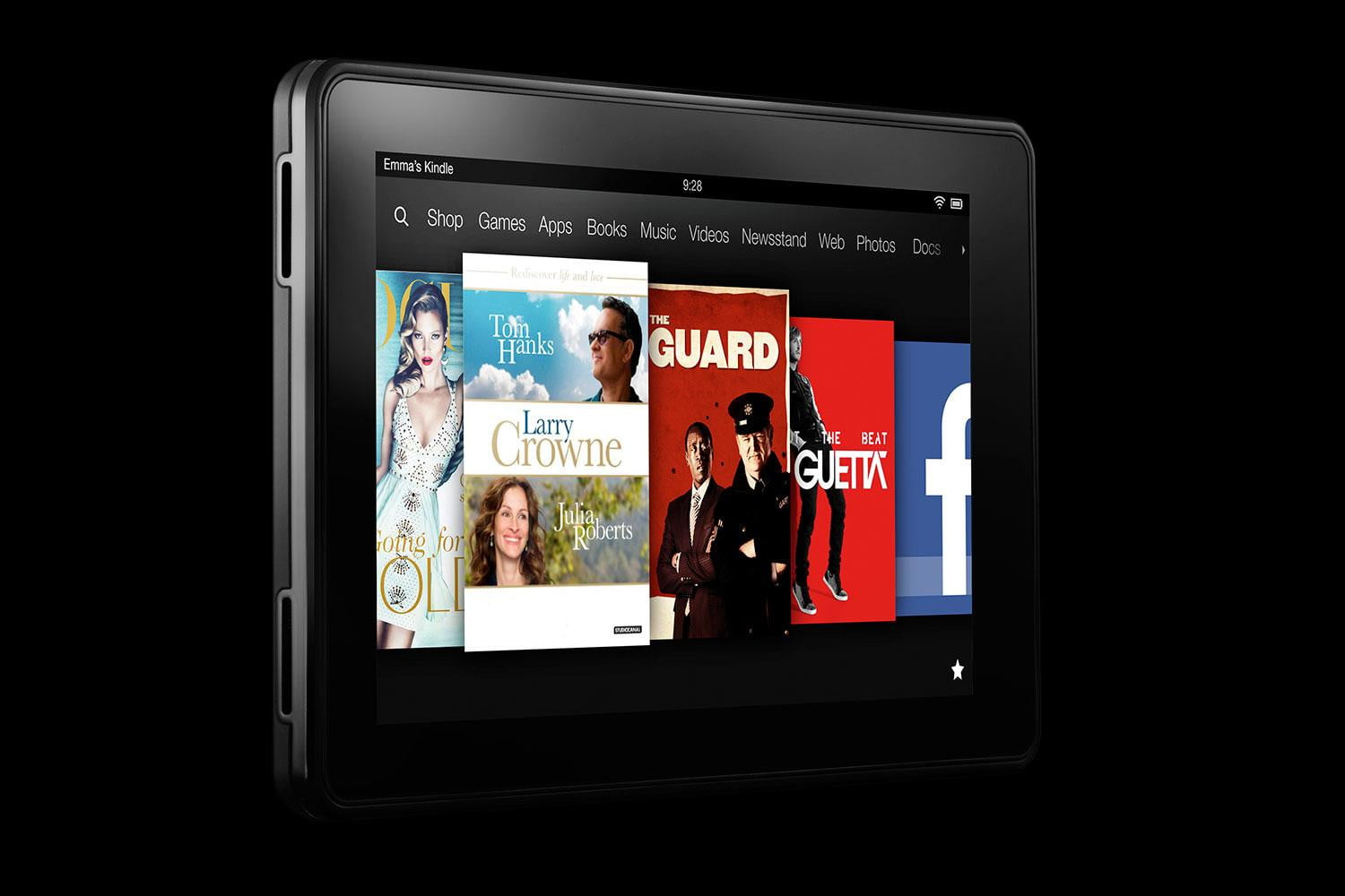 android tablet apps kostenlos