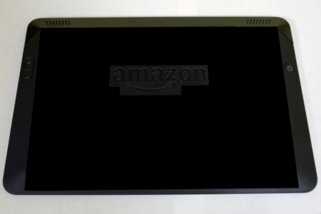 kindle fire hd pictures leaked  bgr shot