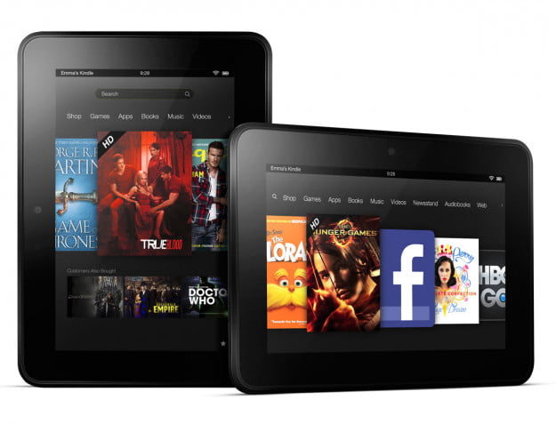 http://icdn6.digitaltrends.com/image/kindle-fire-hd-7-625x1000.jpg