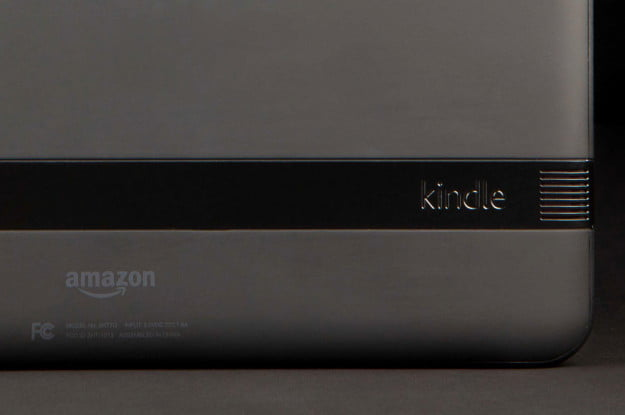 kindle fire hd 8.9 case back logo