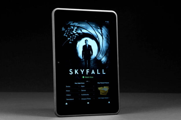 kindle fire hd 8.9 media skyfall horizontal
