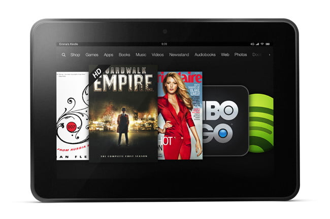 kindle-fire-hd-89_dt