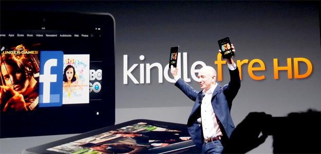 kindle fire hd launch tablet amazon