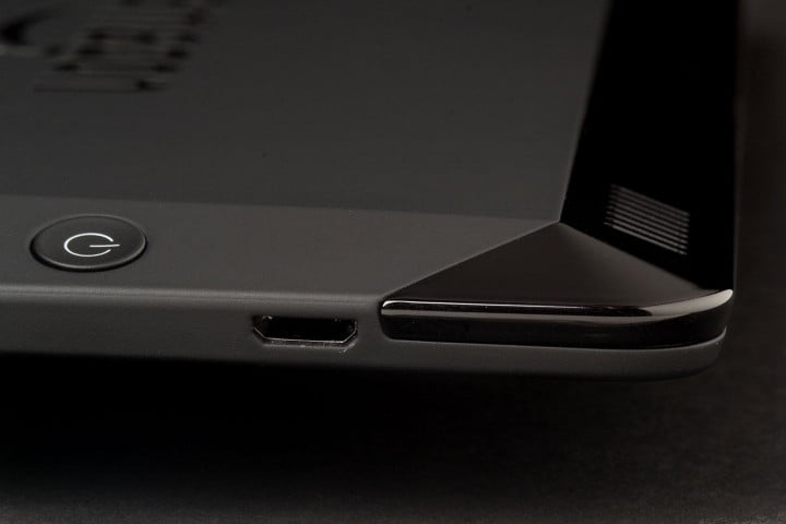 amazon kindle fire hdx review side port