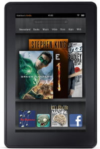 kindle-fire-interface