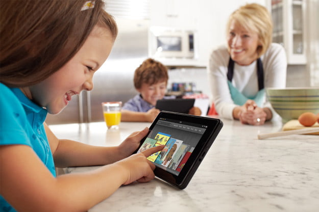 Kindle-Fire-(kitchen)