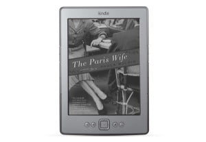 Kindle-(front-2)