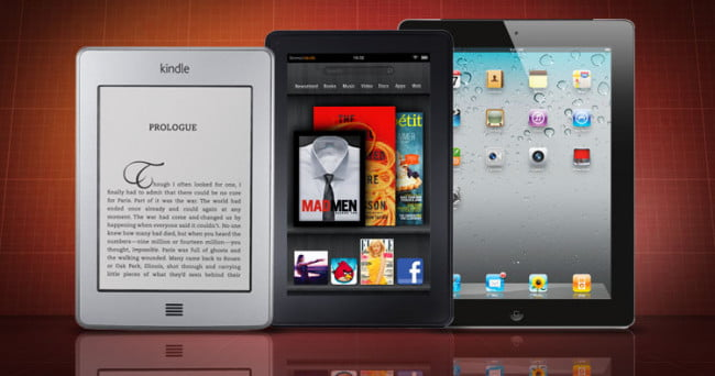 kindle-touch-kindle-fire-apple-ipad-2