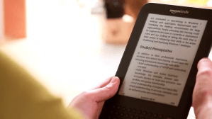 Kindle_Features