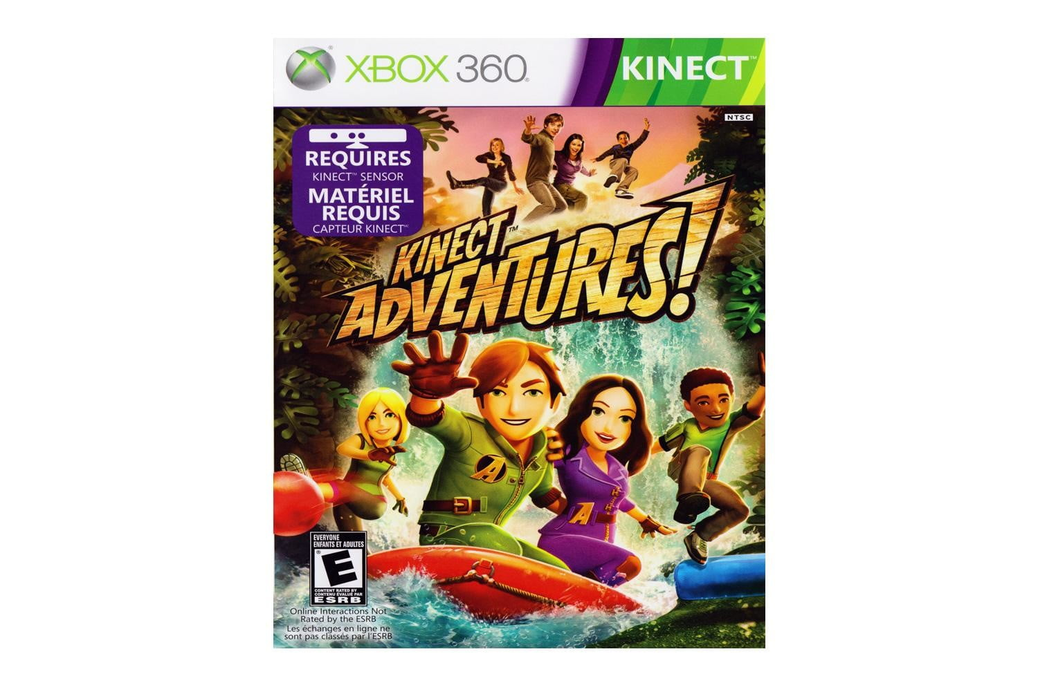 Kinect-Adventures-cover-art