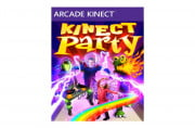 Kinect-Party-cover-art