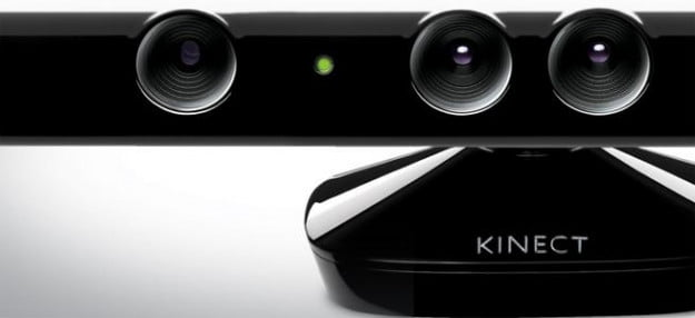 kinect-price-drop-fl