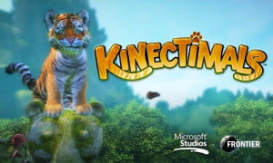 kinectimals-mobile