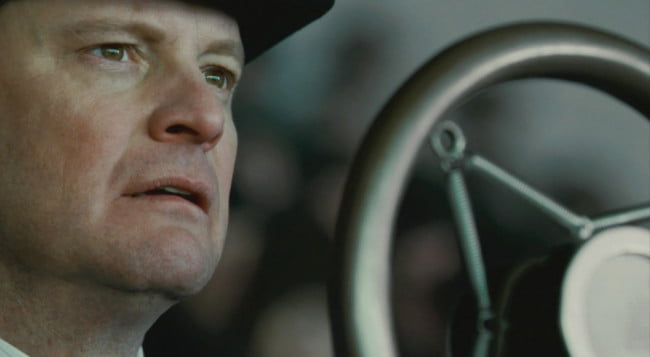 kings-speech-the-colin-firth-tom-hooper