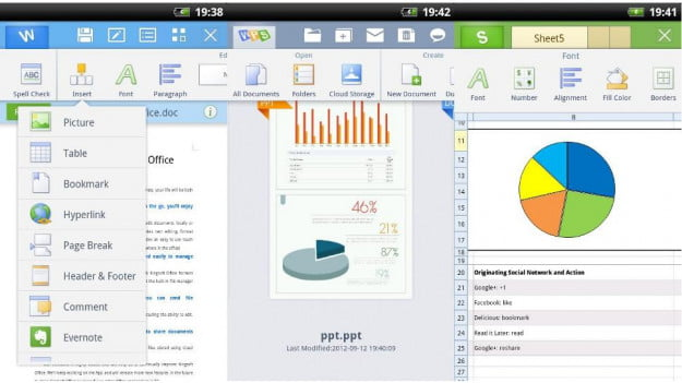 Kingsoft-Office-Android-apps-screenshot