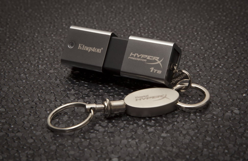 Top  Flash Drives For Use In Cars