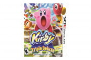 donkey kong country tropical freeze review kirby triple deluxe cover art