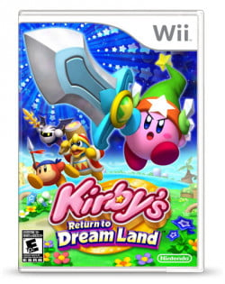 Kirbys-Return-to-Dream-Land