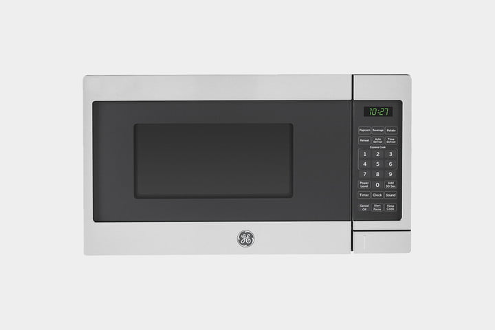 KitchenAid Convection Microwave Oven