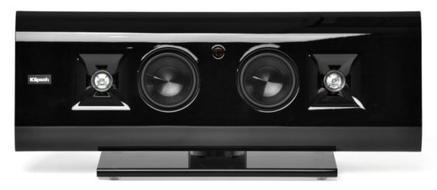 klipsch-gallery-g-17-airplay-speaker-front-no-grill