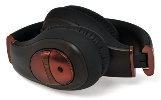 klipsch-mode-m40-folded-side
