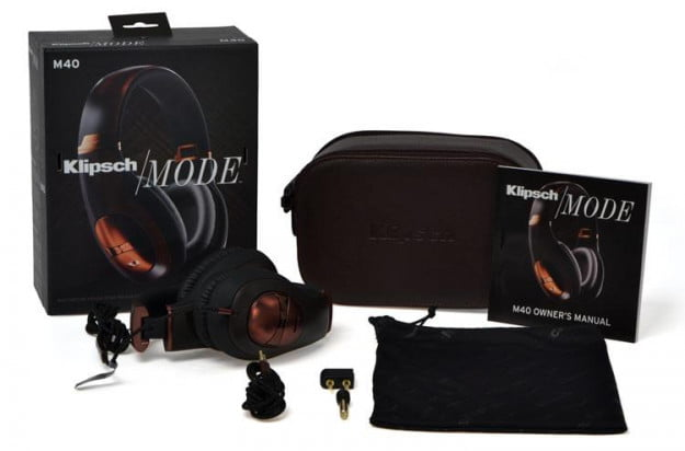 klipsch-mode-m40-review-accessories