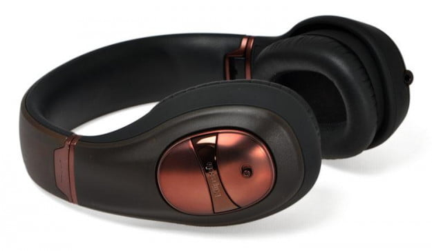klipsch-mode-m40-review-side-earcups
