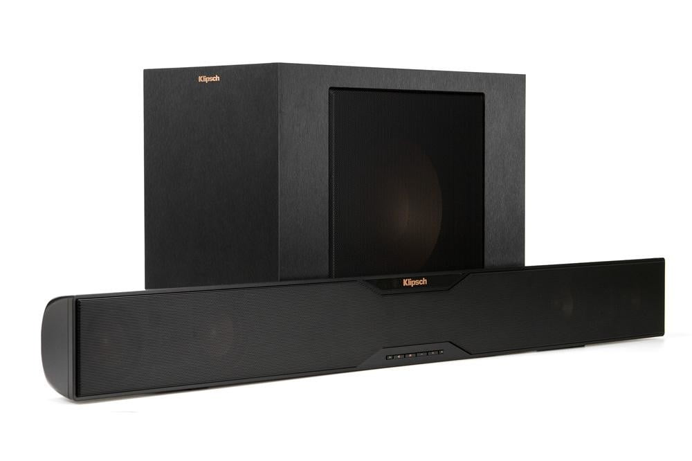 Klipsch-R-20B-press-image